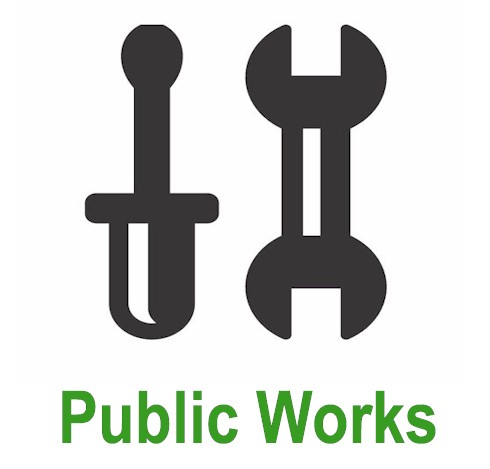 Public Works Software
