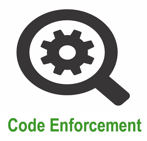 Code Enforcement Software