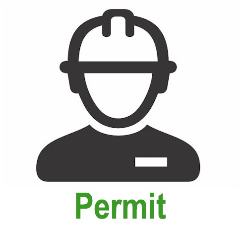 Permit Software
